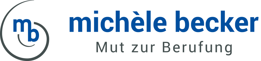 Michèle Becker Logo